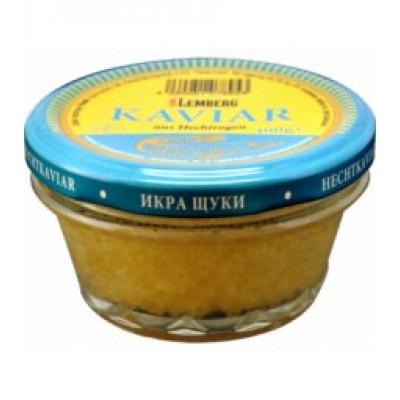 Csuka kaviár 100 g