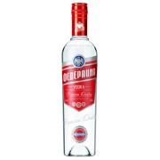Vodka Federacia hagyományos 40% 0,7L
