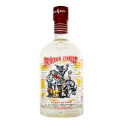 Vodka Evrejszkij Sztandart Kauffman 0,7L 40%