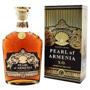 Brandy Pearl of Armenia 0.5L 7* 40%