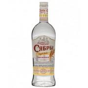 Vodka Psenicsnaja Sjabri 0,7 l 40%alk