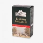 Tea Ahmad fekete English breakfast 100g