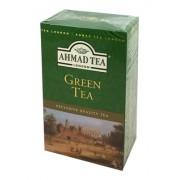 Zöld tea AHMAD szálás 100g