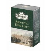 Tea Ahmad Tea Earl Grey 500g