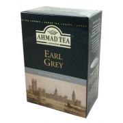 Tea szálás AHMAD earl grey 250g