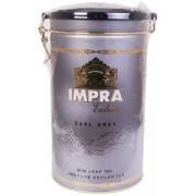 Tea cejloni f/d Earl Grey 250g IMPRA
