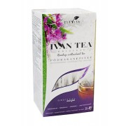 Ivan tea filteres 20*1,5g