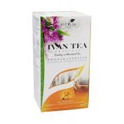 Ivan tea homoktövissel 1,5g x 20