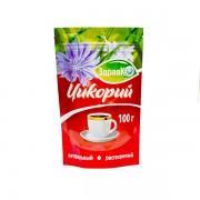 Cikória instant természetes 100g Zdravko