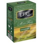 Zöld tea  szálas négylevelű Mao Feng 100g