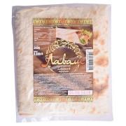 Lavas örmény kenyér 280g fagyasztott