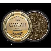 Tokhal kaviár Amur Royal 100g