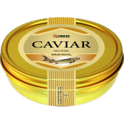 Tokhal kaviár Amur Royal 200 gr