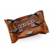 Szirok (túrórudi) csoki darabokkal Karums 45g