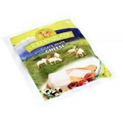Lágy sajt kecske tejből 200g Golden PLate