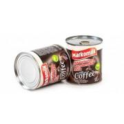 Sűrített tej cukorral kávé ízesítéssel 397g