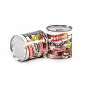 Sűrített tej cukrozott tiramisu ízű 397g