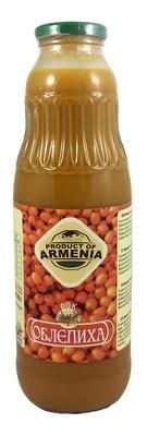Homoktövislé Örmény 0,75 L