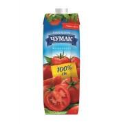 Paradicsomlé sós Csumak 980 ml