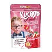 Kiszelj üdítőital gyümölcsös gyerekeknek 150g