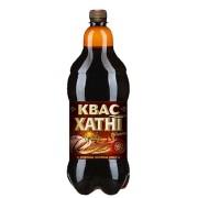 Kvasz Hatnij 1,9 L dark