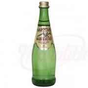 Ásványi víz Nabeglavi 0,5 L üveg
