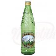 Ásványi víz Narzan Arany 0,5 L