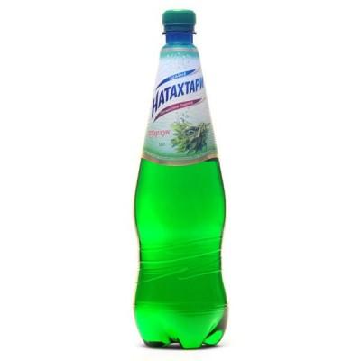Limonádé Tarhun Natahtari 1L PET