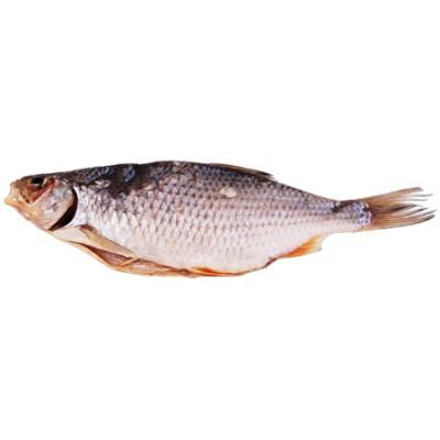 Vobla szárított hal 1 db (kb 100g)