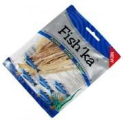 Poutassu szárított halacska 20g Fishka