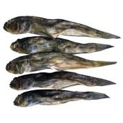 Goby hal szárított sós k.b.200g