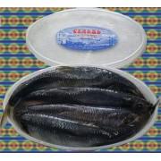 Hering sós lében 1,3 kg