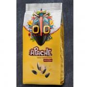 Fekete napraforgó mag sült Apache 160g