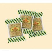 Hava TImosa 100g /kis porciós csomagolás/