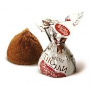 Bonbon Truffel, 100 g