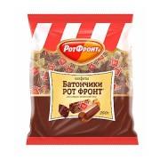Batoncsiki praliné csokis-tejszínes íz 250g