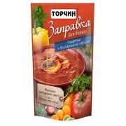 Borsch leves sűrítmény TVpaprikával TORCHIN 250g