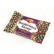 Serbet Vosztocsnij Bazar csokis 100g