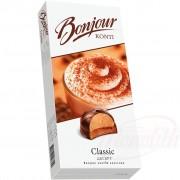 Desszert Bonjour szuflé classic 232g
