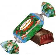 Zselés cukorka borbolyás csoki bevonatban 100g