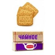 Keksz teához  290g  Dolmatovo