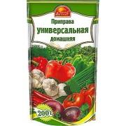 Fűszerkeverék Russzkij Appetit háziás 200g