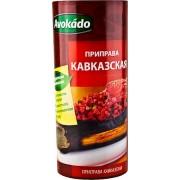Kaukázusi fűszerkeverék 140g Avokado