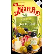 Majonéz Maheev olívaolajos 380ml