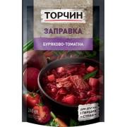 Borsch leves sűrítmény TORCHIN 250g