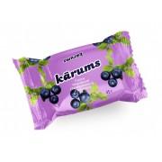 Szirok (túródesszert) csoki bevonatban Karums áfonyás 45g