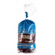 Kenyér Borodinszkij fagyasztott, 700 g